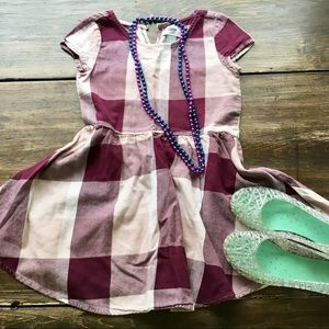 Old Navy Dress 5/6